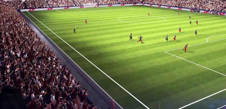 35547429001_4017470919001_Stadium-for-Indiana-Video-Flyover-vs
