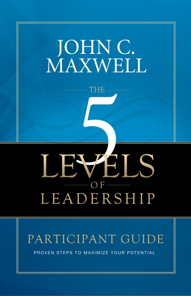 5-levels-of-leadership