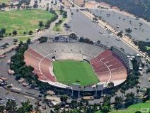 DSI_USA_Stadium_01
