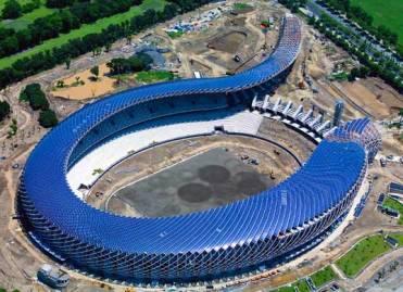 solar-stadium-ed02