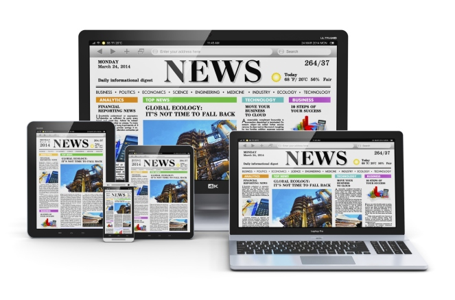 news-digital