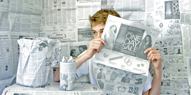 newspaper-room-print-cc